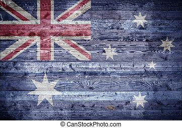 Wooden Boards Australia
