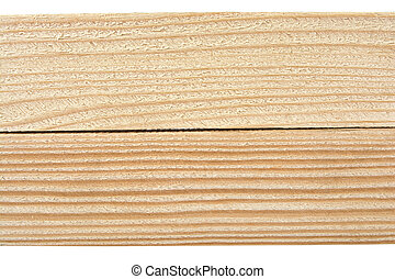 wooden boards, background