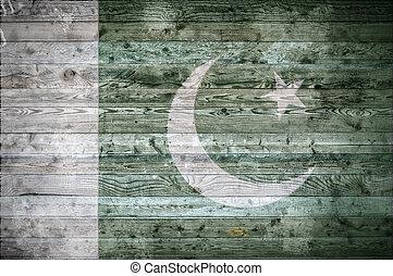 Wooden Boards Pakistan