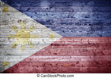 Wooden Boards Philippines
