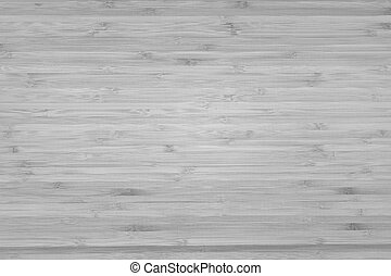Wooden boards - Closeup of wooden boards background