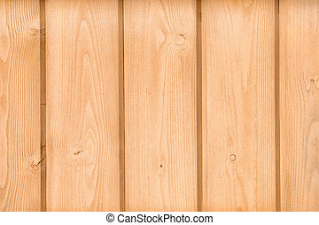 Wooden boards texture and background