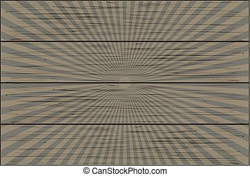 Wood plank background,
