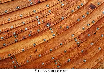 Wooden Boat Stock Illustrations 5006 Clip Art Images