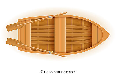 Sloop Clipart and Stock Illustrations. 282 Sloop vector ...