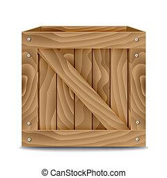 wooden box clipart. wooden box clip artby pitr3102 clipart d