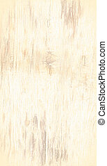 wooden brown background for texture