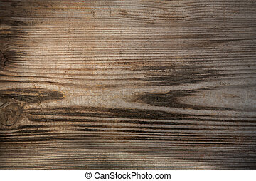 Wooden brown background, ?ld boards