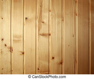 Wooden brown background texture natural material board surface