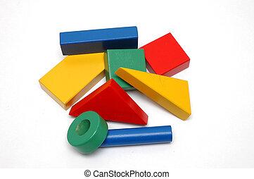 Building Blocks 2
