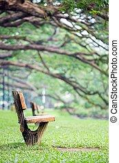 lake garden at taiping malaysia