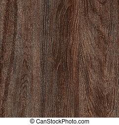 wooden dark brown texture.