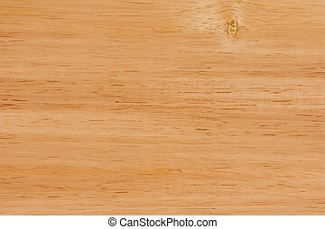 Detail of a wood desk texture
