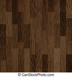 wooden floor dark brown parquet background - wooden floor...