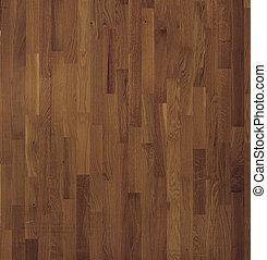 wooden floor - High resolution wooden floor texture
