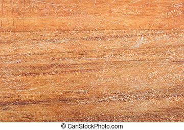 Wooden grunge texture