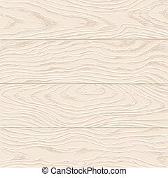 Wooden horizontal texture painted by hand in beige and brown colors