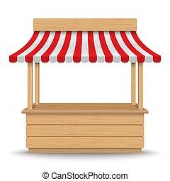 Flea market Stock Illustrations. 1,672 Flea market clip ...