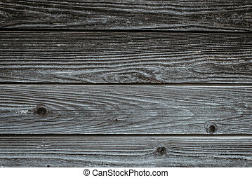 wooden old boards. Texture of wood