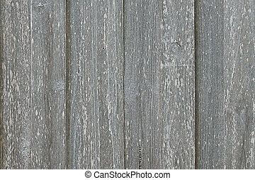 Wooden Palisade background. Close up of grey wooden fence panels. Old wooden fence. wood texture background. wood fence background