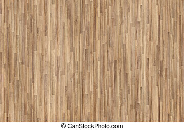 wooden parquet, Parkett, wood parquet texture - wooden...