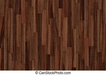 wooden parquet, Parkett, wood parquet texture - wooden...