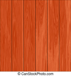 Wooden parquet tiles - Wooden parquet flooring surface...