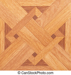 Wooden pattern for backgrounds.