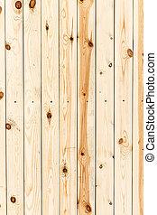Wooden plank brown panel floor texture background