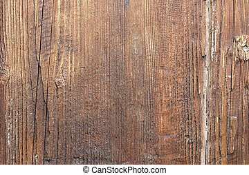 wooden plank for your design