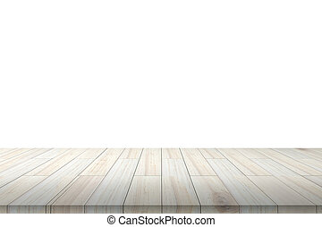Wooden plank wall texture for your background.