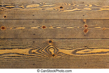 wooden planks texture