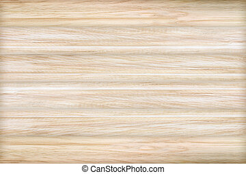 wooden plate texture background