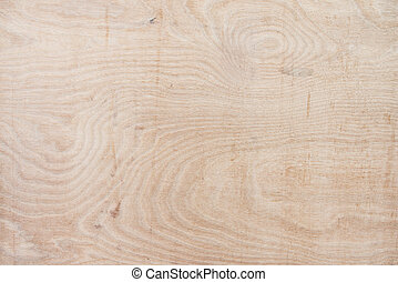 wooden plywood texture background natural pattern detailed...