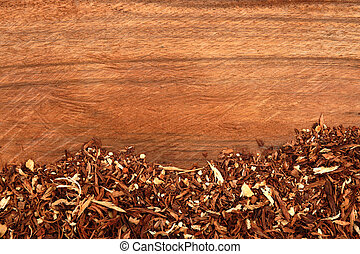 Wooden sawdust backgrounds.
