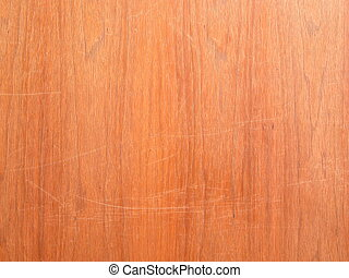 wooden skratched plank texture