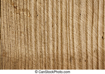 Wooden surface #2