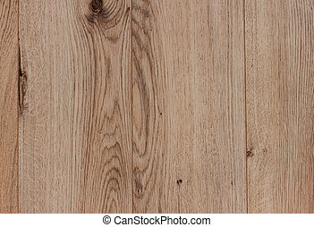 wooden surface texture natural pattern