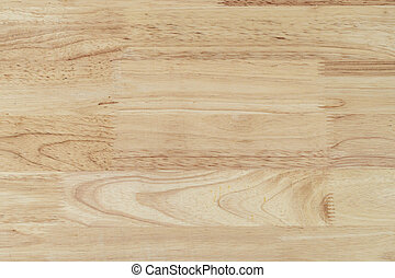 wooden table, achtergrond, space., textuur