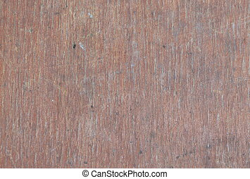 wooden table texture and background