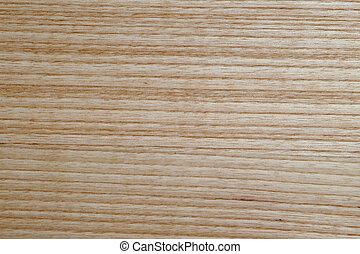 wooden texture-2