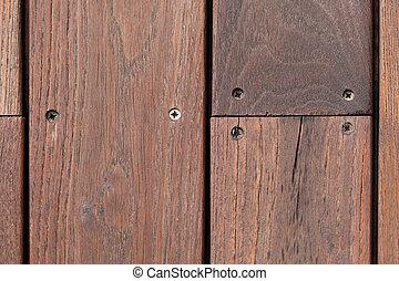 wooden texture 2