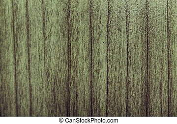 Wooden texture - abstract background for web site or mobile devices