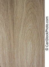 Wooden texture background broun