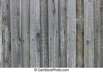 Wooden texture background.