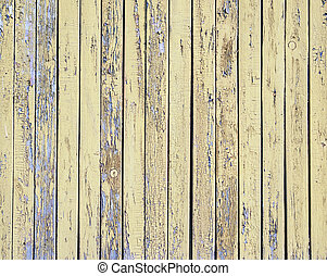 wooden texture great as background