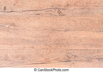 Wooden texture of wall abstract for background