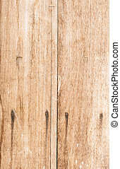 wooden texture, old wood