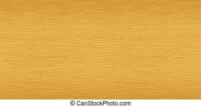 Wooden Texture, Seamless