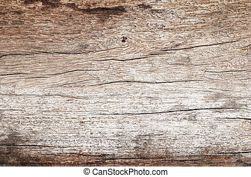 wooden texture wall pattern background